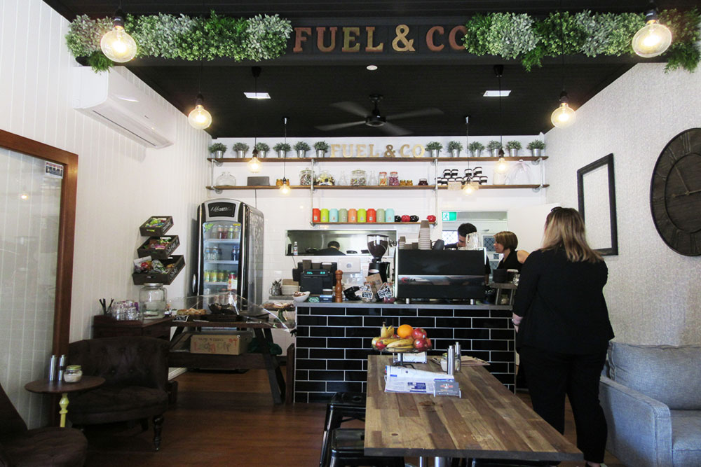 fuel and co review must do brisbane